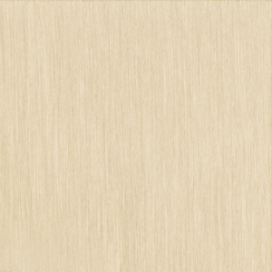 texture_-02-LB-BRUSHED-BRASS.jpg