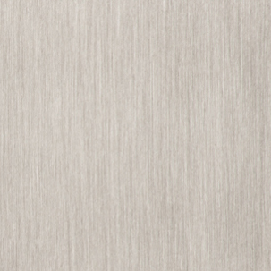 texture_08-NB-BRUSHED-NICKEL.jpg