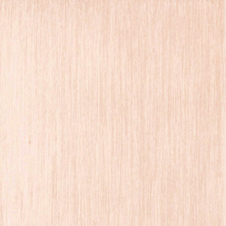 texture_14-RO-Brushed-Copper.jpg